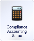 Compliance Accounting & Tax