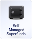 Self-Managed Superfunds