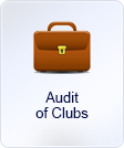 Audit of Clubs